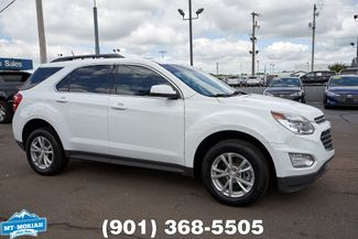 2017 Chevrolet Equinox LT in Memphis, Tennessee 38115