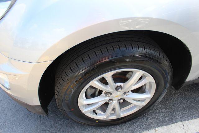 2017 Chevrolet Equinox LT in Memphis, Tennessee 38115