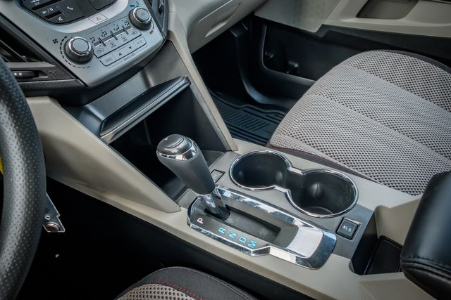 2017 Chevrolet Equinox LT in Memphis, TN 38115