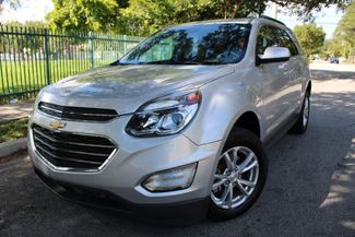 2017 Chevrolet Equinox LT in Miami, FL 33142