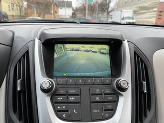2017 Chevrolet Equinox LT  city Wisconsin  Millennium Motor Sales  in , Wisconsin