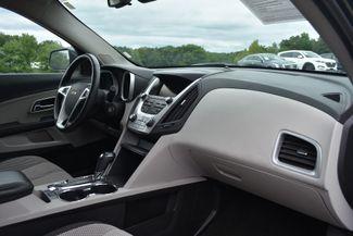 2017 Chevrolet Equinox LT Naugatuck, Connecticut 9