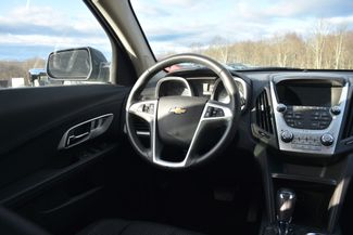 2017 Chevrolet Equinox LT Naugatuck, Connecticut 12
