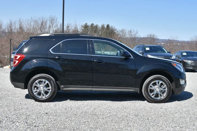 2017 Chevrolet Equinox LT Naugatuck, Connecticut 5