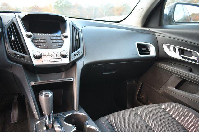 2017 Chevrolet Equinox LT Naugatuck, Connecticut 21