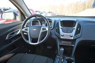 2017 Chevrolet Equinox LT Naugatuck, Connecticut 12