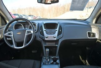 2017 Chevrolet Equinox LT Naugatuck, Connecticut 13