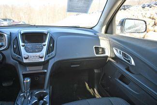 2017 Chevrolet Equinox LT Naugatuck, Connecticut 14