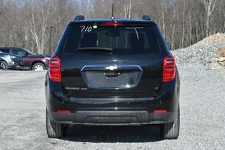 2017 Chevrolet Equinox LT Naugatuck, Connecticut 3