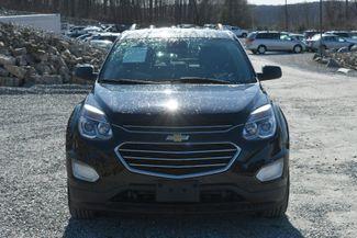 2017 Chevrolet Equinox LT Naugatuck, Connecticut 7