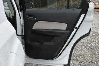 2017 Chevrolet Equinox LT Naugatuck, Connecticut 11