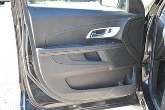 2017 Chevrolet Equinox LT Naugatuck, Connecticut 19