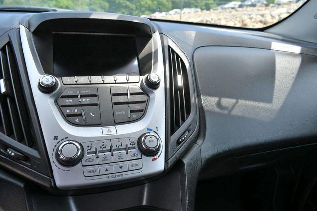 2017 Chevrolet Equinox LT Naugatuck, Connecticut 22