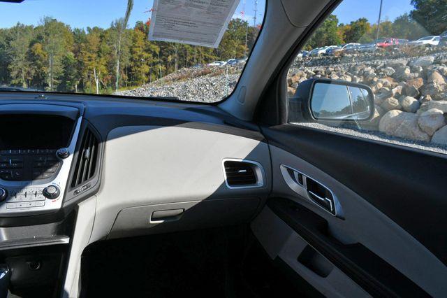 2017 Chevrolet Equinox LS Naugatuck, Connecticut 16