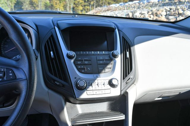 2017 Chevrolet Equinox LS Naugatuck, Connecticut 20