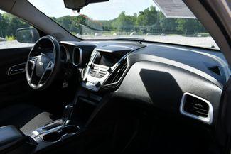 2017 Chevrolet Equinox LS Naugatuck, Connecticut 11