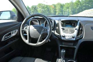 2017 Chevrolet Equinox LS Naugatuck, Connecticut 18