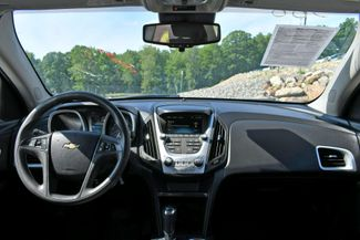 2017 Chevrolet Equinox LS Naugatuck, Connecticut 19