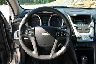 2017 Chevrolet Equinox LS Naugatuck, Connecticut 23
