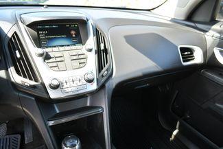 2017 Chevrolet Equinox LS Naugatuck, Connecticut 24