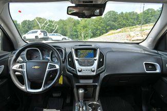 2017 Chevrolet Equinox Premier Naugatuck, Connecticut 19