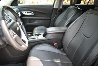 2017 Chevrolet Equinox Premier Naugatuck, Connecticut 23