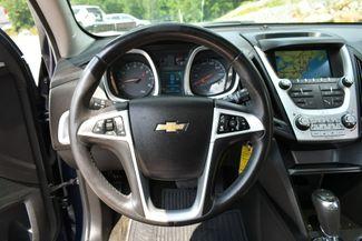 2017 Chevrolet Equinox Premier Naugatuck, Connecticut 24