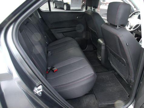 2017 Chevrolet Equinox AWD LT V6  | Rishe's Import Center in Ogdensburg, New York