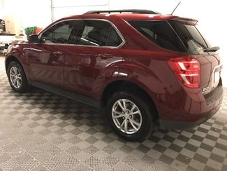 2017 Chevrolet Equinox LT Nav 1 Owner  city Oklahoma  Raven Auto Sales  in Oklahoma City, Oklahoma