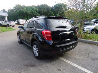 2017 Chevrolet Equinox LT SEFFNER, Florida 11