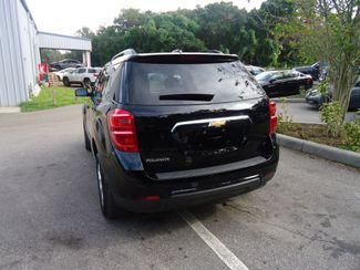 2017 Chevrolet Equinox LT SEFFNER, Florida 12