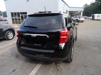 2017 Chevrolet Equinox LT SEFFNER, Florida 14