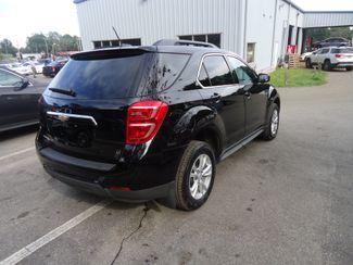 2017 Chevrolet Equinox LT SEFFNER, Florida 15