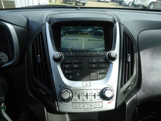 2017 Chevrolet Equinox LT SEFFNER, Florida 2
