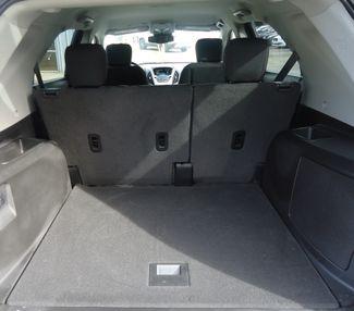 2017 Chevrolet Equinox LT SEFFNER, Florida 21