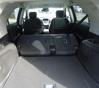 2017 Chevrolet Equinox LT SEFFNER, Florida 22