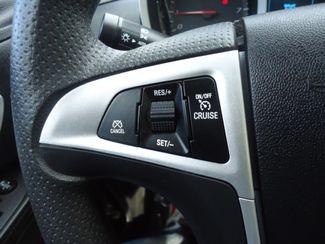 2017 Chevrolet Equinox LT SEFFNER, Florida 26