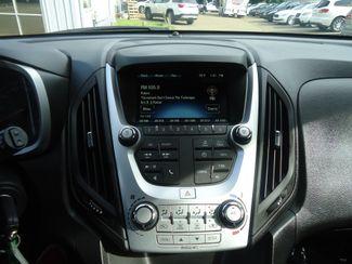 2017 Chevrolet Equinox LT SEFFNER, Florida 29