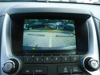 2017 Chevrolet Equinox LT SEFFNER, Florida 31