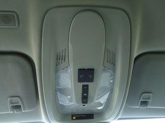 2017 Chevrolet Equinox LT SEFFNER, Florida 32