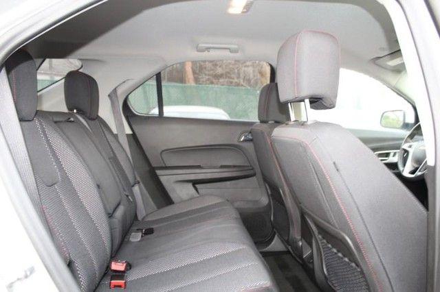 2017 Chevrolet Equinox LT St. Louis, Missouri 11