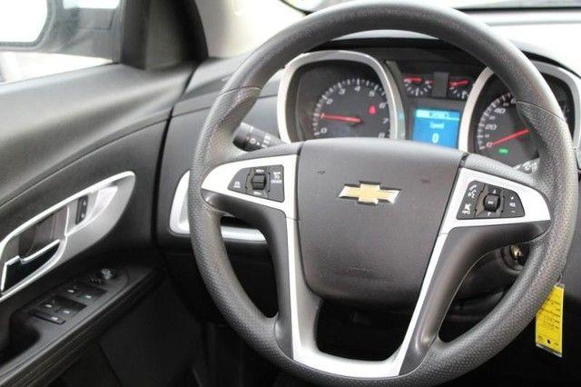 2017 Chevrolet Equinox LT St. Louis, Missouri 13