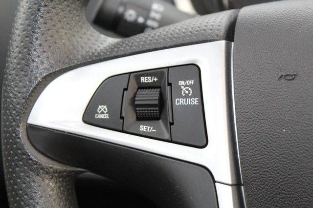 2017 Chevrolet Equinox LT St. Louis, Missouri 14