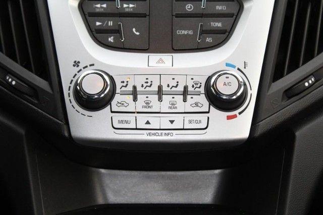 2017 Chevrolet Equinox LT St. Louis, Missouri 17