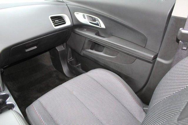 2017 Chevrolet Equinox LT St. Louis, Missouri 10