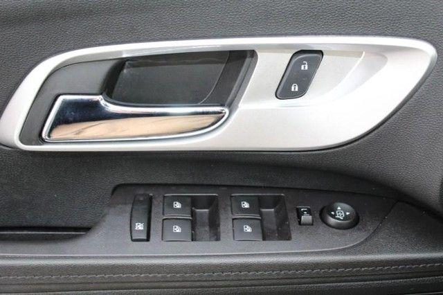 2017 Chevrolet Equinox LT St. Louis, Missouri 21