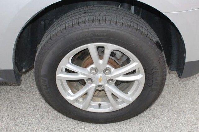 2017 Chevrolet Equinox LT St. Louis, Missouri 23