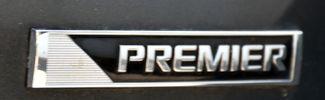 2017 Chevrolet Equinox Premier Waterbury, Connecticut 10