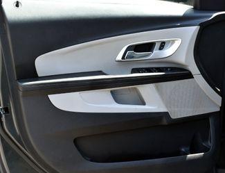 2017 Chevrolet Equinox Premier Waterbury, Connecticut 21