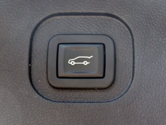 2017 Chevrolet Equinox Premier Waterbury, Connecticut 23